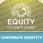 Corporate Identity #34182