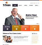 Template #34196 
