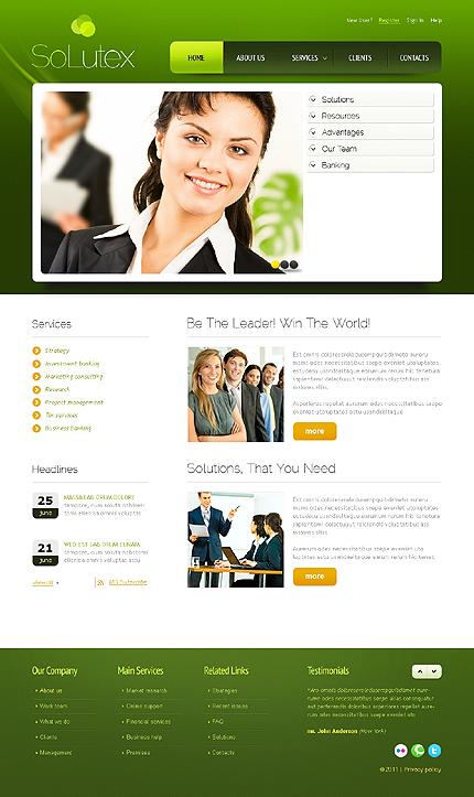 Заказ создания сайта или интернет магазина на тему , на основании шаблона №34230.