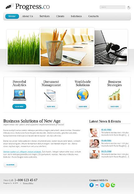 Заказ создания сайта или интернет магазина на тему , на основании шаблона №34241.