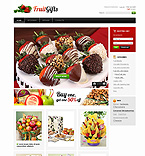PrestaShop #34251