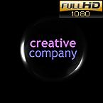 Revelaciónes de Logotipos de After Effects - Plantilla nº Revelaciónes de Logotipos de After Effects