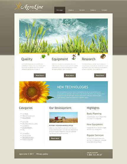 privacy policy privacy policy website template. Black Bedroom Furniture Sets. Home Design Ideas