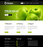 Turnkey Website 2.0 #34383 by Cowboy