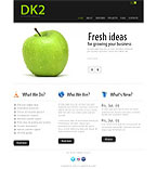 Turnkey Website 2.0 #34386 by Cowboy