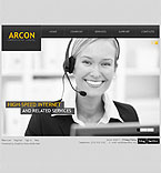 Template #34388 
