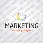 Logotipos - Plantilla nº 34579