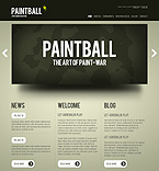 Flash Animated Joomla #34651