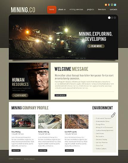 website template 34661 tm 34661 website templates special