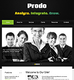 WordPress #34710