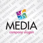 Купить  пофессиональные Шаблоны логотипов. Купить шаблон #34777 и создать сайт.