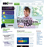 Template #34813 