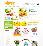 PrestaShop #34914