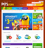 PrestaShop #34921
