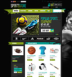 PrestaShop #34994