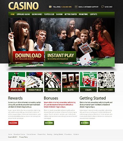 мобильное онлайн казино на реальные деньги