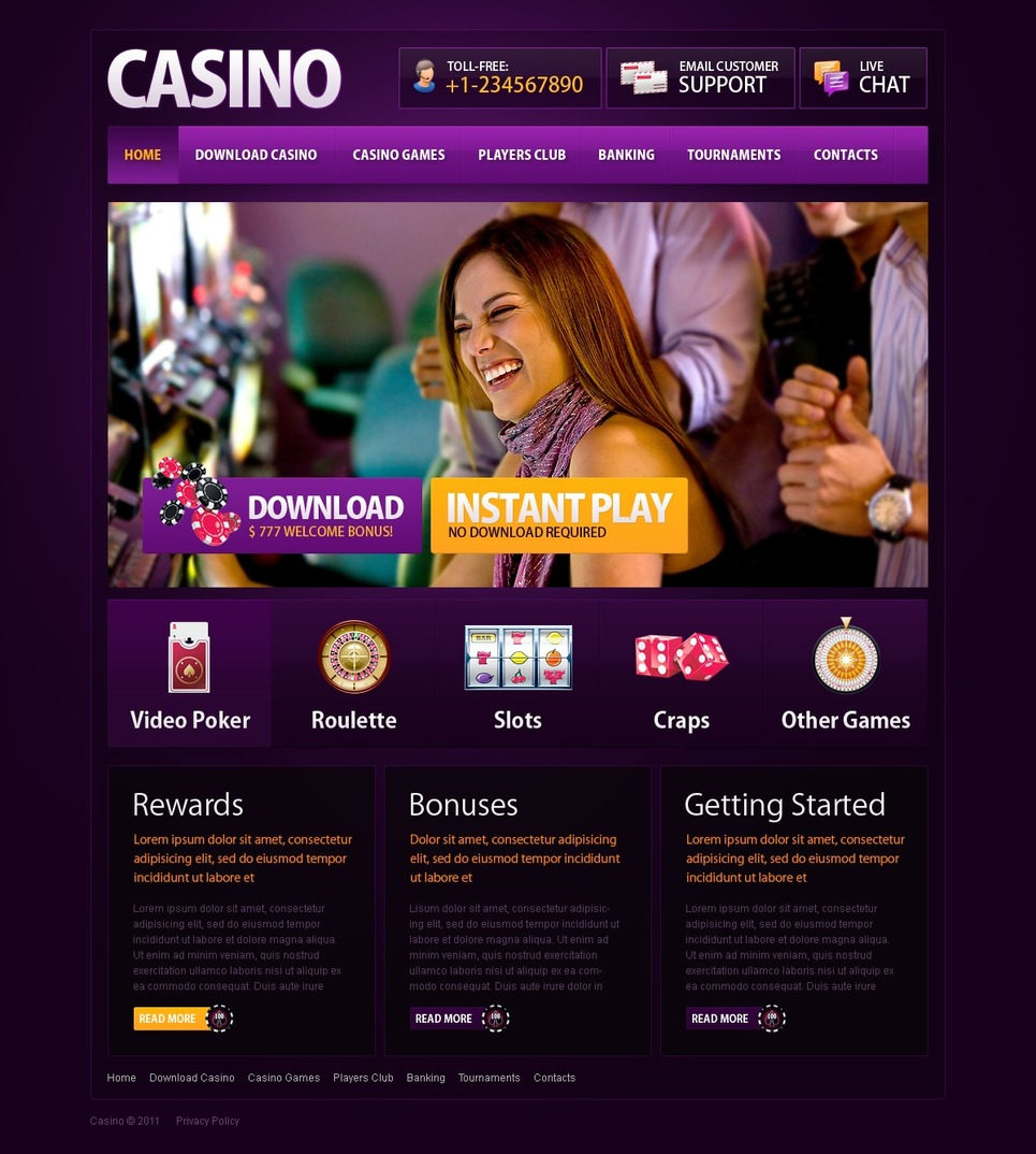 BCLC announced today the addition of online casino games to PlayNow.com, British Columbia's gambling website. We want to ensure money gambled in British