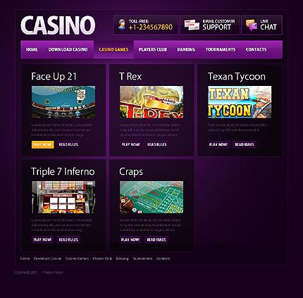 online casino tricks golden casino games