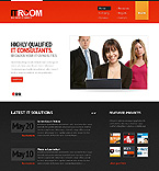 Template #35011 