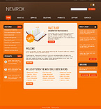 Turnkey Websites 2.0  #35099