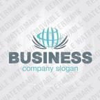 Logo #35220