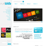 Joomla #35234