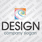 Logo #35338