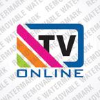 Logo #35339