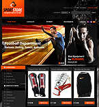 PrestaShop #35387