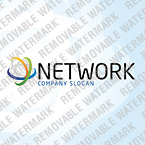 Template #35482 