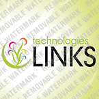 Template #35485 