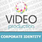 Corporate Identity #35567