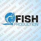 Logotipos - Plantilla nº 35568