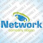 Logo #35571