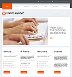 Joomla #35641