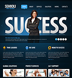 Joomla #35642