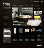 OsCommerce #35647