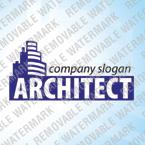 Logo #35658
