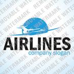 Logo #35660