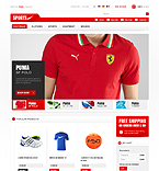 PrestaShop #35789