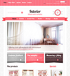OsCommerce #35791