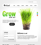 Turnkey Website 2.0 #35911 by Elza