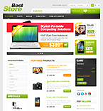 PrestaShop #35961