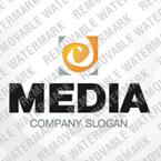 Logo #35973