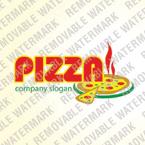 Logotipos - Plantilla nº 36058