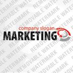 Logotipos - Plantilla nº 36062