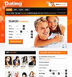 Plantillas Web - Plantilla nº 36226
