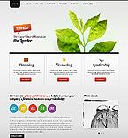 Plantillas Web - Plantilla nº Plantillas Web