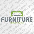 Logotipos - Plantilla nº 36317