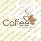 Logotipos - Plantilla nº 36318